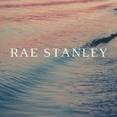 Rae Stanley